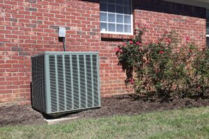 Air Conditioning & Heating Contractor in Haslet TX (22)
