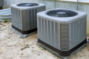 Air Conditioning & Heating Contractor in Haslet TX (23)